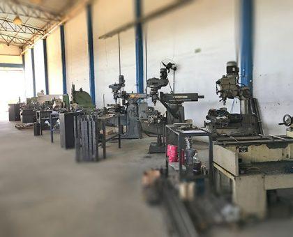clara-metalurgica-empresa10