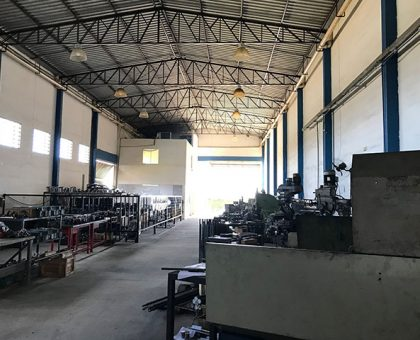 clara-metalurgica-empresa11