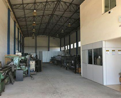 clara-metalurgica-empresa2