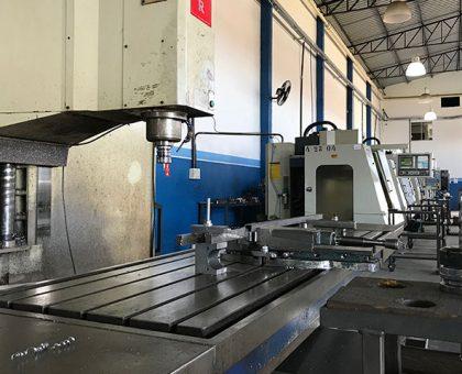 clara-metalurgica-empresa6