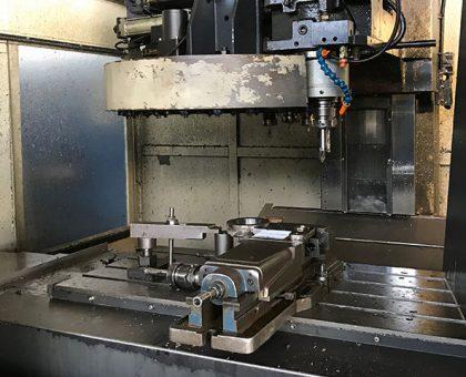 clara-metalurgica-empresa7