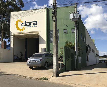 clara-metalurgica-empresa-fachada