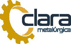 CLARA Indústria Metalúrgica
