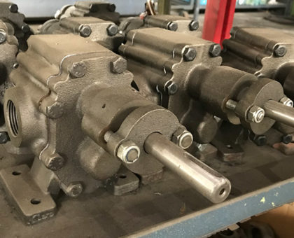 clara-metalurgica-bombas-engrenagens
