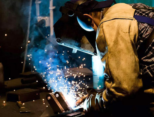 clara-metalurgica-caldeiraria-industrial-leve