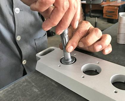 clara-metalurgica-controle-de-qualidade2