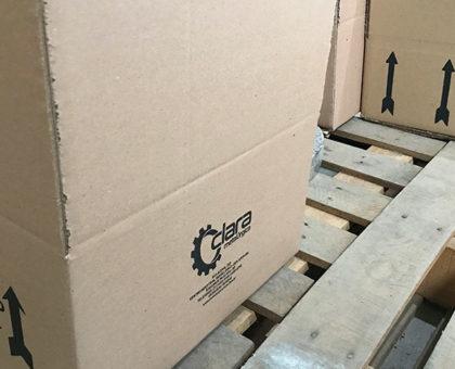 clara-metalurgica-embalagens