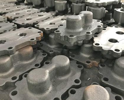 clara-metalurgica-pecas-bombas-engrenagens