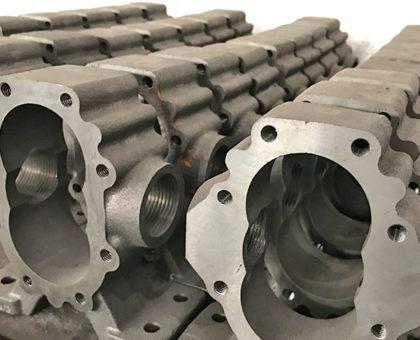 clara-metalurgica-pecas-bombas-engrenagens3